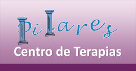 Pilares Centro de Tratamiento